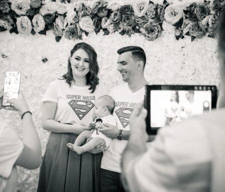 baptismportrait.ro-Fotograf-Botez-Party-18