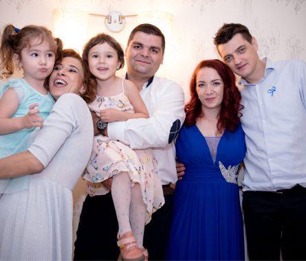baptismportrait.ro-Fotograf-Botez-Party-23