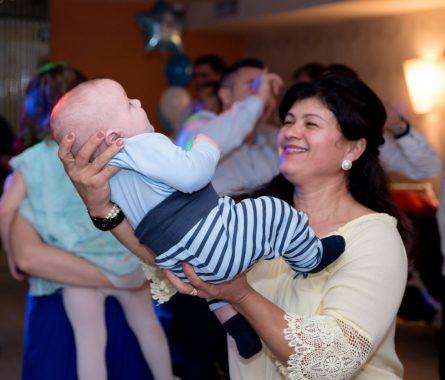 baptismportrait.ro-Fotograf-Botez-Party-24