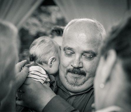 baptismportrait.ro-Fotograf-Botez-Party-28