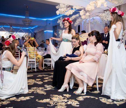 baptismportrait.ro-Fotograf-Botez-Party-30