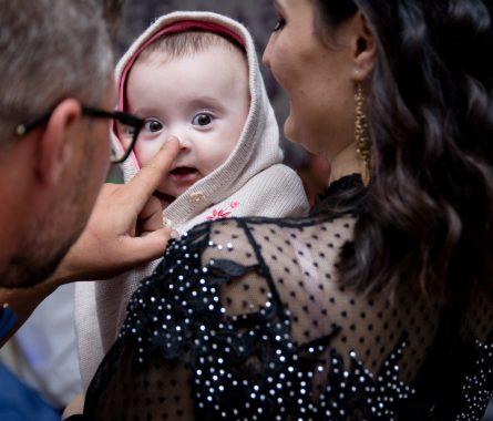 baptismportrait.ro-Fotograf-Botez-Party-34