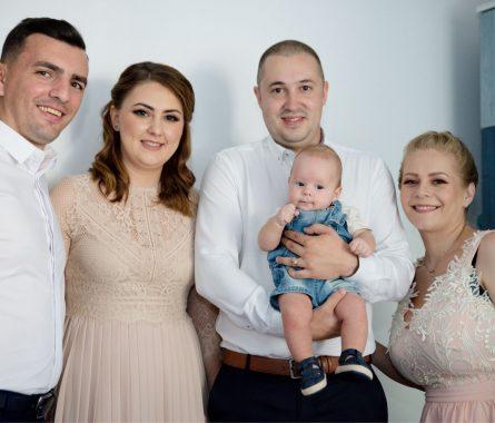baptismportrait.ro-Fotograf-Botez-Pregatiri-18