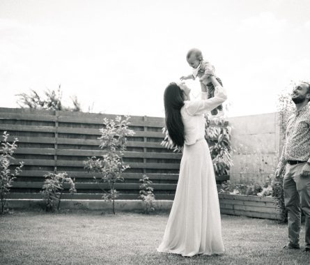 baptismportrait.ro-Fotograf-Botez-Pregatiri-37