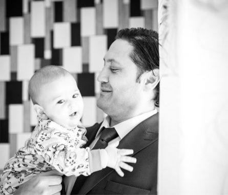 baptismportrait.ro-Fotograf-Botez-Pregatiri-9