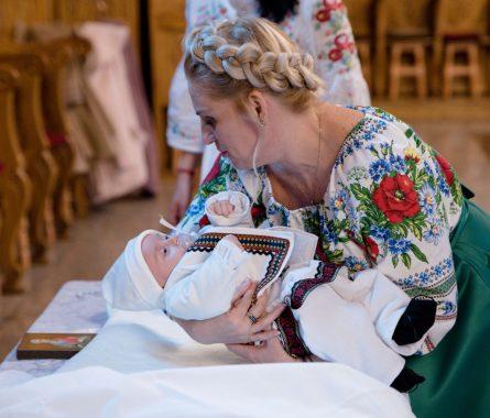 baptismportrait.ro-Fotograf-Botez-Slujba-Religioasa-10