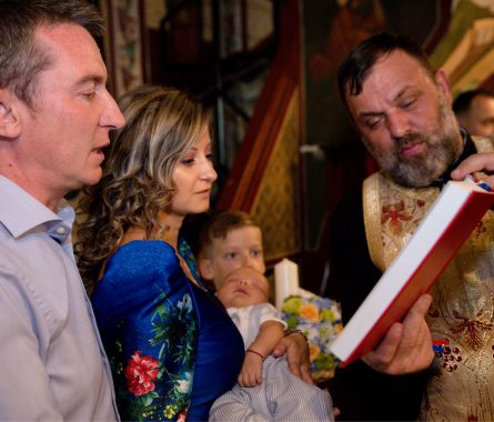 baptismportrait.ro-Fotograf-Botez-Slujba-Religioasa-102