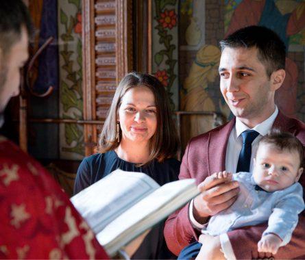 baptismportrait.ro-Fotograf-Botez-Slujba-Religioasa-105