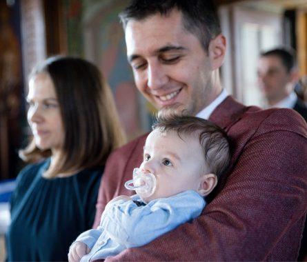 baptismportrait.ro-Fotograf-Botez-Slujba-Religioasa-106