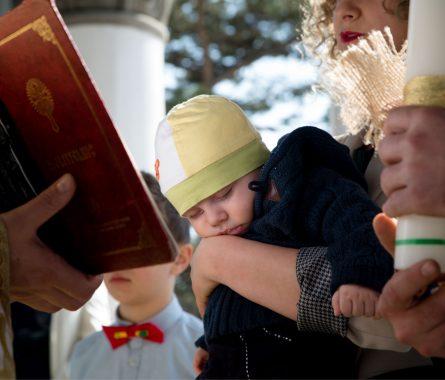baptismportrait.ro-Fotograf-Botez-Slujba-Religioasa-108