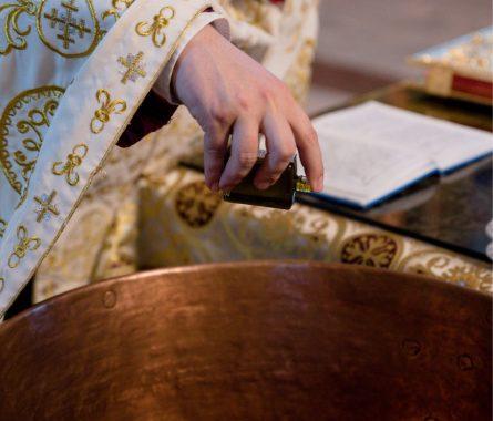 baptismportrait.ro-Fotograf-Botez-Slujba-Religioasa-11