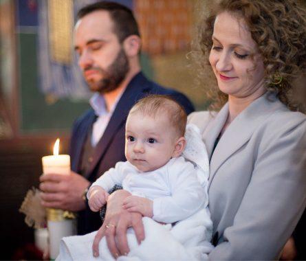 baptismportrait.ro-Fotograf-Botez-Slujba-Religioasa-110