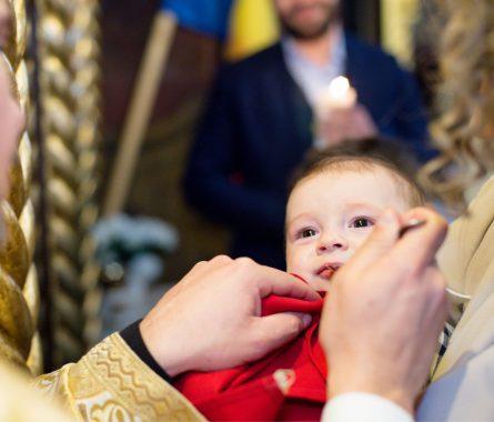 baptismportrait.ro-Fotograf-Botez-Slujba-Religioasa-111