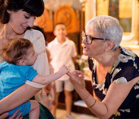 baptismportrait.ro-Fotograf-Botez-Slujba-Religioasa-116