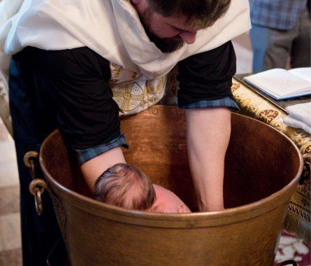 baptismportrait.ro-Fotograf-Botez-Slujba-Religioasa-14