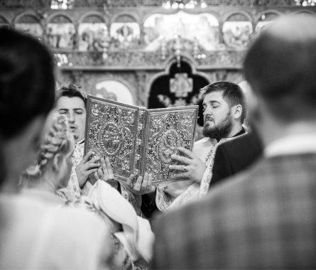 baptismportrait.ro-Fotograf-Botez-Slujba-Religioasa-18