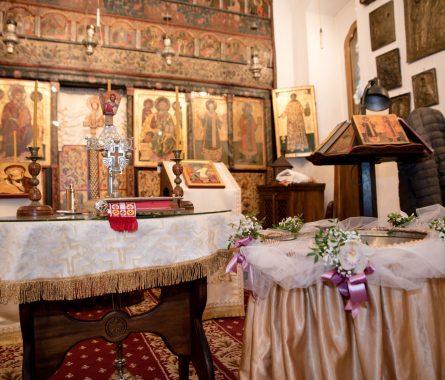 baptismportrait.ro-Fotograf-Botez-Slujba-Religioasa-26