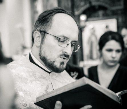baptismportrait.ro-Fotograf-Botez-Slujba-Religioasa-28