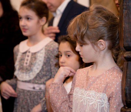 baptismportrait.ro-Fotograf-Botez-Slujba-Religioasa-29