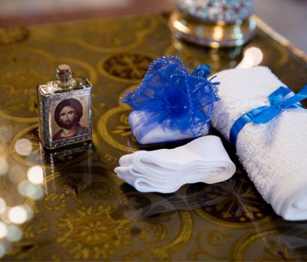 baptismportrait.ro-Fotograf-Botez-Slujba-Religioasa-3