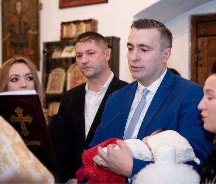baptismportrait.ro-Fotograf-Botez-Slujba-Religioasa-32