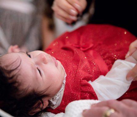 baptismportrait.ro-Fotograf-Botez-Slujba-Religioasa-34