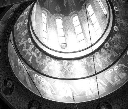 baptismportrait.ro-Fotograf-Botez-Slujba-Religioasa-39