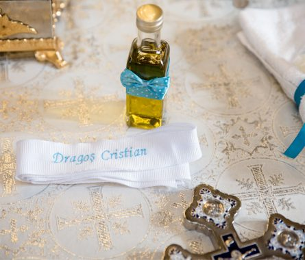 baptismportrait.ro-Fotograf-Botez-Slujba-Religioasa-42