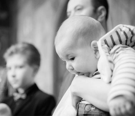 baptismportrait.ro-Fotograf-Botez-Slujba-Religioasa-43