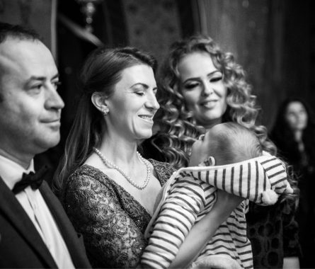 baptismportrait.ro-Fotograf-Botez-Slujba-Religioasa-44