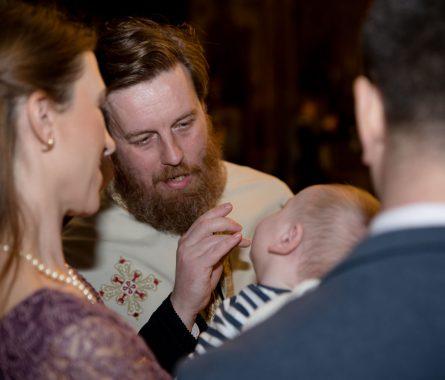 baptismportrait.ro-Fotograf-Botez-Slujba-Religioasa-45