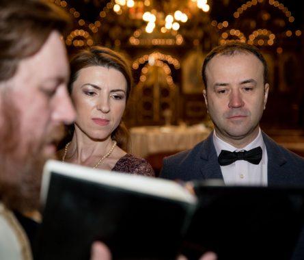 baptismportrait.ro-Fotograf-Botez-Slujba-Religioasa-46