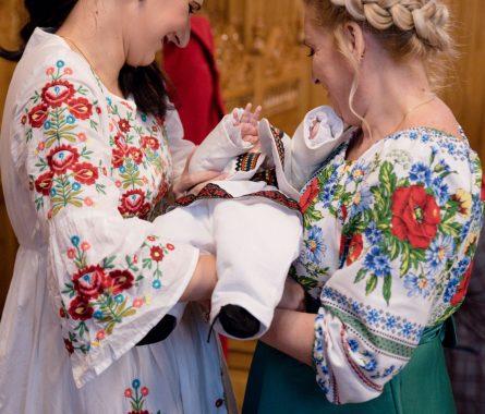 baptismportrait.ro-Fotograf-Botez-Slujba-Religioasa-5
