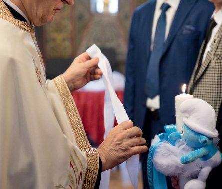 baptismportrait.ro-Fotograf-Botez-Slujba-Religioasa-54