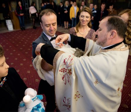 baptismportrait.ro-Fotograf-Botez-Slujba-Religioasa-55