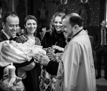 baptismportrait.ro-Fotograf-Botez-Slujba-Religioasa-57