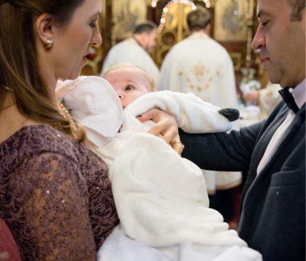 baptismportrait.ro-Fotograf-Botez-Slujba-Religioasa-58