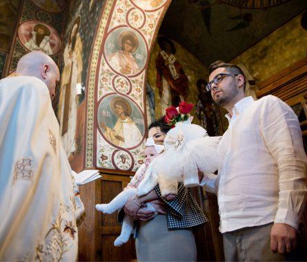 baptismportrait.ro-Fotograf-Botez-Slujba-Religioasa-59