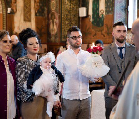 baptismportrait.ro-Fotograf-Botez-Slujba-Religioasa-66