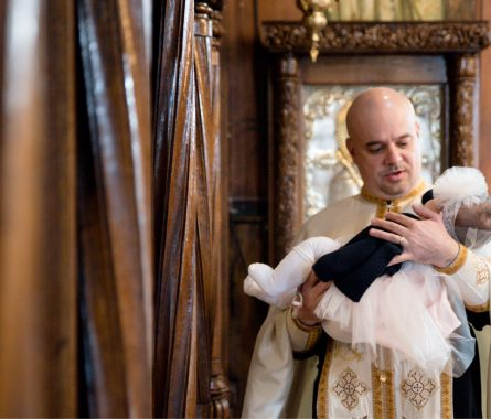 baptismportrait.ro-Fotograf-Botez-Slujba-Religioasa-68