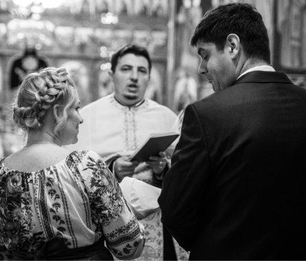 baptismportrait.ro-Fotograf-Botez-Slujba-Religioasa-7
