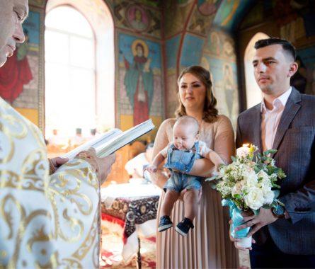baptismportrait.ro-Fotograf-Botez-Slujba-Religioasa-72