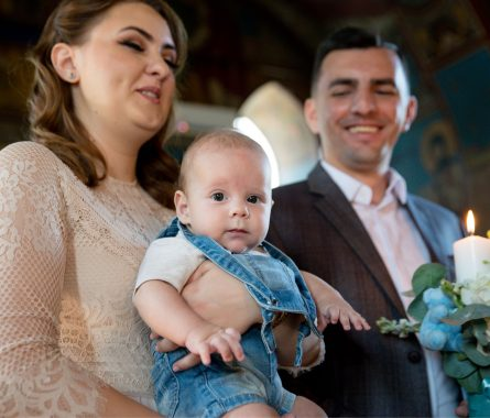 baptismportrait.ro-Fotograf-Botez-Slujba-Religioasa-73