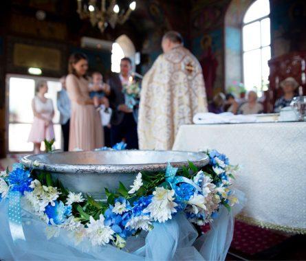 baptismportrait.ro-Fotograf-Botez-Slujba-Religioasa-74