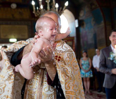 baptismportrait.ro-Fotograf-Botez-Slujba-Religioasa-77
