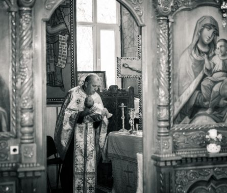 baptismportrait.ro-Fotograf-Botez-Slujba-Religioasa-79
