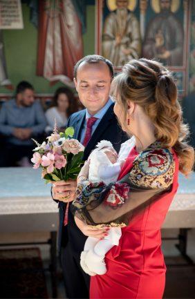 baptismportrait.ro-Fotograf-Botez-Slujba-Religioasa-83