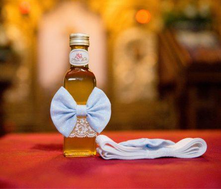 baptismportrait.ro-Fotograf-Botez-Slujba-Religioasa-85