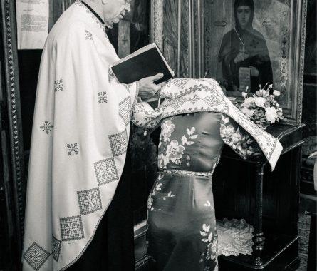 baptismportrait.ro-Fotograf-Botez-Slujba-Religioasa-87