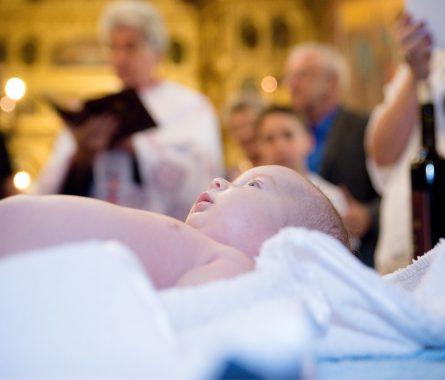baptismportrait.ro-Fotograf-Botez-Slujba-Religioasa-88